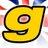LoveGlobalRadio profile