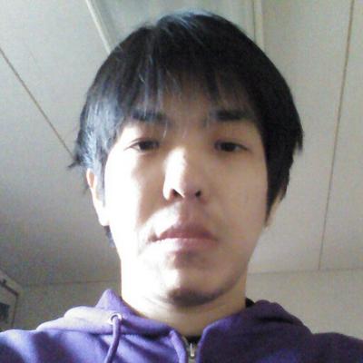 松尾雅史 | Social Profile