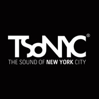 TSoNYC_radio