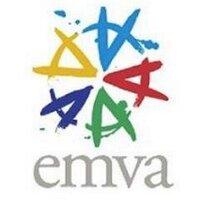 EMVA | Social Profile