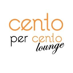 CentoPerCento Lounge  Twitter Hesabı Profil Fotoğrafı