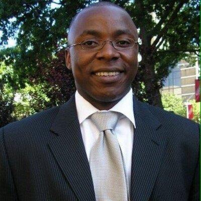 Bosco Mutarambirwa | Social Profile
