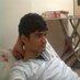 ramazan meliye's Twitter Profile Picture