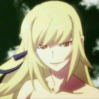 M・G|カイヌマ | Social Profile