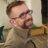 The profile image of David_Prosser