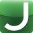 tweet profile image