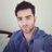 Nicolas_giordan profile