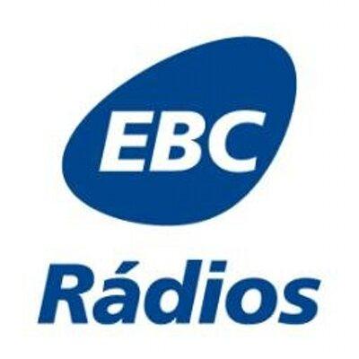 Rádios EBC