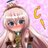The profile image of Bot__VOCALOID3
