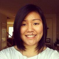 Ann L. Alcasabas | Social Profile