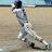 @BaseballOrix55