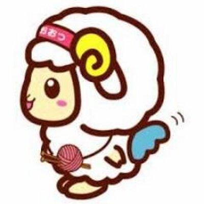 toyoohappa | Social Profile