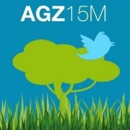 Asamblea Arganzuela Social Profile