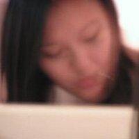 Rebecca Lui | Social Profile