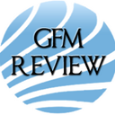 Photo of GFMReview's Twitter profile avatar