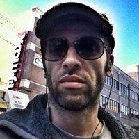 John Shkolnik | Social Profile