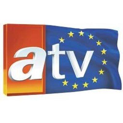 atv tv canli yayin