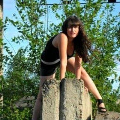 foto-erotika-tanya-suhanova