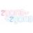 @zyonazyona00