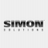 SimonSolutions profile