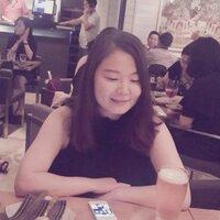 Kimjoohee | Social Profile