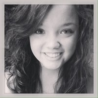 Paula Jaco | Social Profile