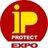 @IPProtectExpo