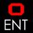 OzoneEnt profile
