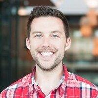 Jake Mize | Social Profile