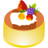 food_followme