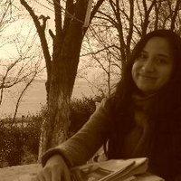 invictus_mel   Social Profile