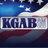 kgabradio profile