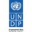 @UNDPDC