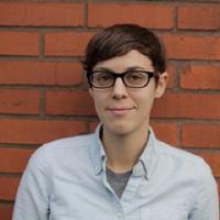 Casey Parks - NE PDX   Social Profile