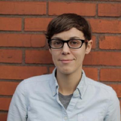 Casey Parks - NE PDX | Social Profile