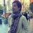 Ching_Hui_Chen profile