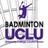 UCLU Shuttlers