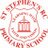 St Stephen's RC PS