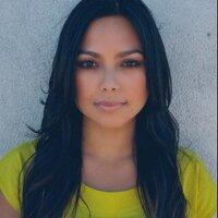 Diana Lee | Social Profile