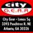 City Gear - Lenox Sq