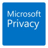 Microsoft Privacy | Social Profile