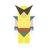 The profile image of kou51