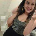 Andressa ;$ (@01_pequeena) Twitter