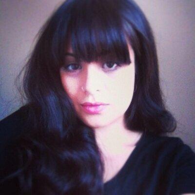 Heather T. | Social Profile