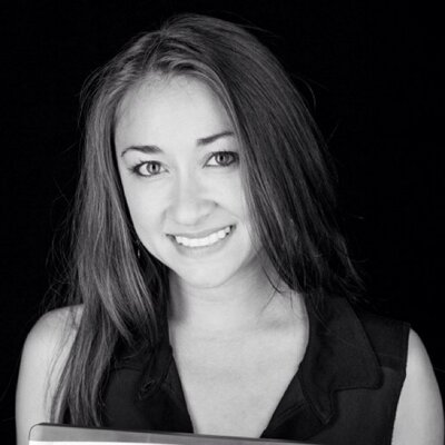 Stephanie Nordstrom | Social Profile