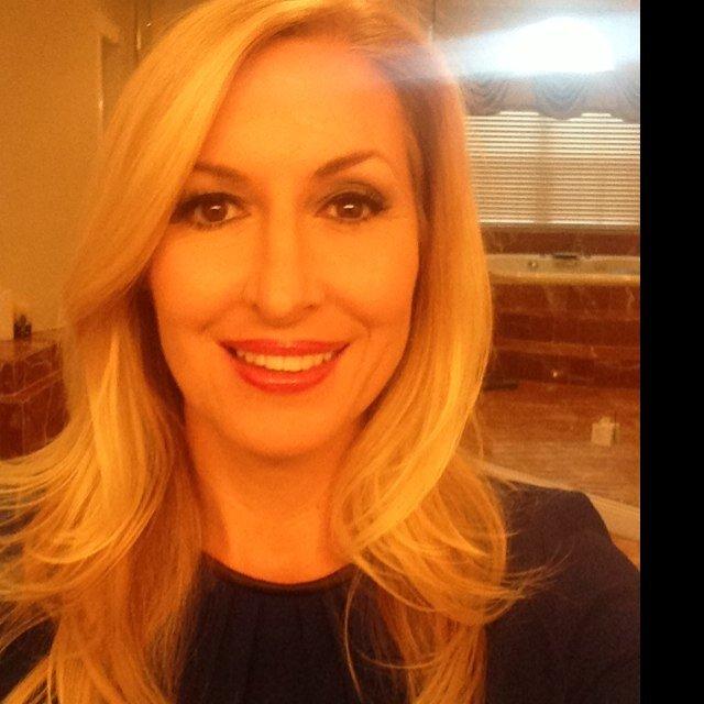 Mary Alessi Social Profile