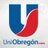 Uniobregon1