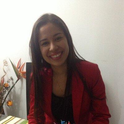 Jessica Rivera C