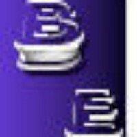 Jr of BlendedEnt | Social Profile