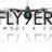 Fly9erImage